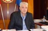 Община Дупница осигурява 68 808 лв. за безплатна храна на военноинвалидите за 2 г.