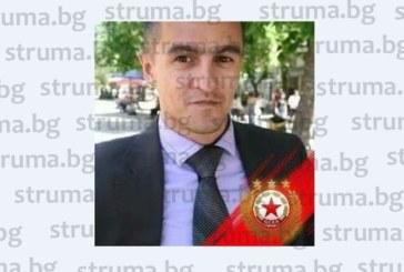 Адвокат Васил Васев празнува именния си ден в 5-звезден хотел в Солун с песни за ЦСКА