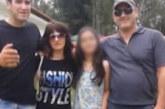 Изплуваха скандални подробности около миналото на убитата в Нови Искър Кети Кюхова