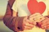 Знаци, че той ви обича, дори и да не го изрича