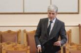 Въпреки протестите! Министър Димов решава съдбата на втория лифт на Банско с инвеститори