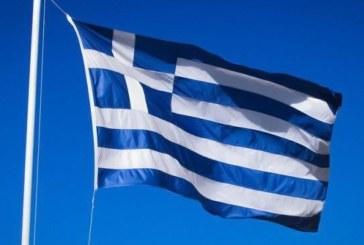 Стачка блокира транспорта в Гърция