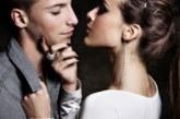 Пет неща, в които мъжете си мечтаят жените им да са по-добри