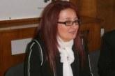 На 10 януари Р. Чеканска полага клетва като депутат на мястото на Ив. Константинов, кандидатката за кмет на Бобов дол Мая Спасова фаворит за зам. губернатор