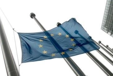 България начело на ЕС