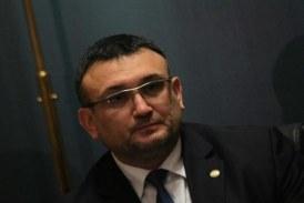Главният секретар на МВР проговори! Какво разкри Мл. Маринов за последните убийства