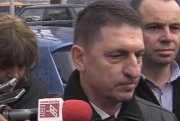 Шеф от МВР: Проверява се вероятността Петър Христов да е убит, защото е съдействал на полицията