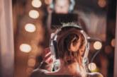 Защо слушането на музика може да причини загуба на слуха