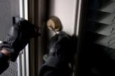 Семейство от Югозапада остана на студено, крадци им задигнаха въглищата