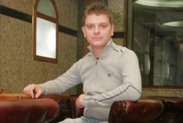 Божидар Караджов с шокиращи разкрития: Сменят двама министри