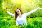Пътят към щастието! Качествата, които ще ви отведат там