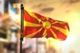 Спорът за името на Македония продължава