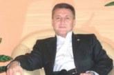 СЛЕД 10 Г. ПОЛИТИЧЕСКИ ЖИВОТ! Благоевградският бизнесмен Румен Калайджиев сложи кръст на сдружението, което го изстреля в местната власт