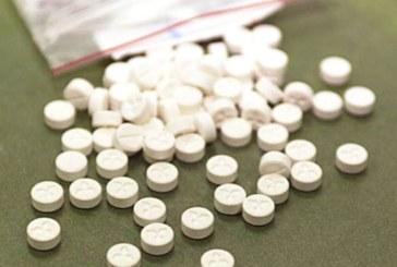 Криминалисти ровиха за дрога, щракнаха белезниците на 21-г. дупничанин