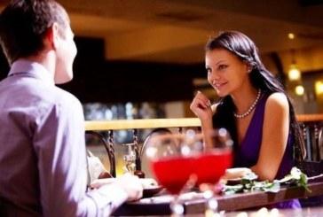 6 странни неща, които жените харесват в мъжете