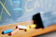 Най-чудати забрани в училища по света
