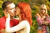 Има поне 4 разлики между съпругата и любовницата