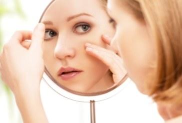 Вижте кожните промени, които сигнализират за болест