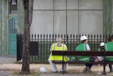 ГАВРА! Немски работодатели масово експлоатират български работници