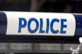 Продавачка атакува въоръжен обирджия и спаси оборота