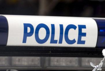 Спецакция срещу автокрадци в столицата, трима са арестувани