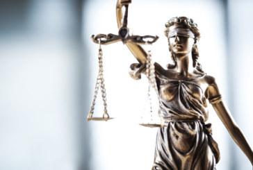 УБИЙСТВО С ОСОБЕНА ЖЕСТОКОСТ! 18 г. затвор за мъжа, умъртвил с метална тръба Сърбина  от Гоце Делчев