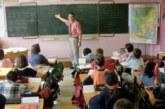 Вдигат стипендиите на учениците