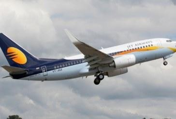 По време на полет! Пилоти си бият шамари, пътниците гледат втрещени