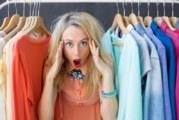 Седем неща от гардероба ни, които крият риск за здравето