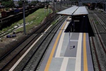 БУНТ! 24-часова транспортна стачка блокира Гърция