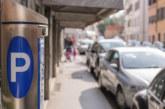 Пълна забрана на паркирането в центъра на София при мръсен въздух!