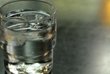"""Пия тази """"вода"""" 7 дни в месеца. Не можах да повярвам какво прави с тялото!"""
