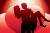 Това са зодиакалните двойки, които са обречени на вечна любов!