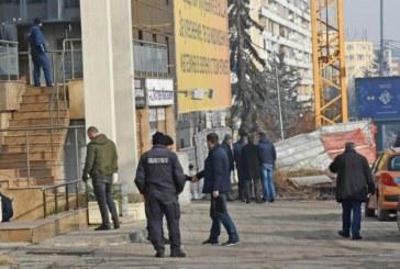 Основната версия за убийството на Петър Христов – заради бизнеса му