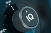 Психолог създаде най-краткия тест за интелигентност! Ще се справите ли