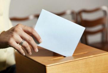 Финландия избира президент