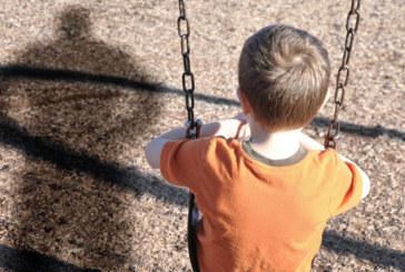 Една година отпуск при осиновяване на дете до 5-годишна възраст
