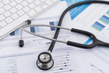Болниците ще купуват лекарства за редки болести без обществена поръчка