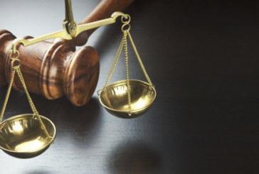 Осъдиха полицейски шеф, поискал да забавят разследване срещу наркопласьор