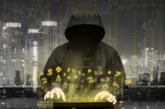 Mощна хакерска атака! Три големи банки пострадаха, удариха и данъчна служба