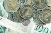 Изплащат допълнителни пари на полицаите от март