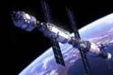 Създават първата в света космическа болница