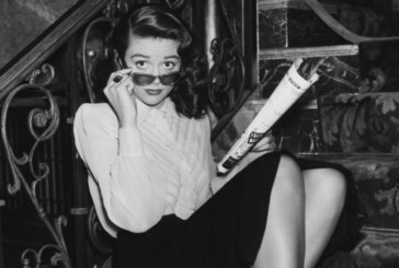 Почина актрисата Дороти Малоун