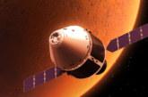 Учени с революционен пробив! Картофи и краставици на Марс