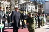 Министър Каракачанов обяви! Въвеждат доброволна служба срещу заплащане