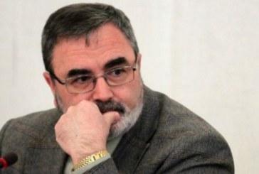 Д-р Ангел Кунчев: Най-много болни от грип в Благоевград, пикът на епидемията ще е следващата седмица, не взимайте антибиотици
