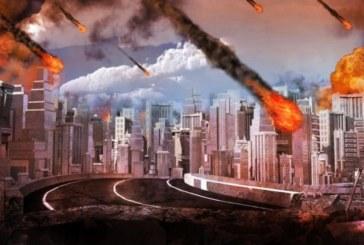 Ето най-големите опасности през 2018 година