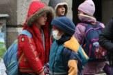 Обявяват грипна ваканция в Благоевград