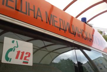 """ЗАРАДИ 20 СТОТИНКИ! 3-г. момченце транспортирано за """"Пирогов"""", родителите в шок"""