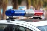 38-г. взломи жилище в Благоевград, арестуваха го